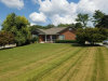 Photo of 512 Sweet Briar Drive, Maryville, TN 37804 (MLS # 1055329)