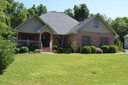Photo of 128 Mountain View Drive, Crossville, TN 38558 (MLS # 1055332)