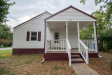 Photo of 203 Bessie Harvey Ave, Alcoa, TN 37701 (MLS # 1055439)
