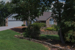 Photo of 136 Stonewood Drive, Fairfield Glade, TN 38558 (MLS # 1055486)