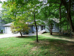 Photo of 141 Shore Lane, Fairfield Glade, TN 38558 (MLS # 1055549)