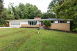 Photo of 887 W Outer Drive, Oak Ridge, TN 37830 (MLS # 1055842)