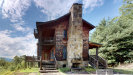Photo of 1265 Lookout Tr, Townsend, TN 37882 (MLS # 1055862)