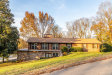Photo of 4704 Lakeview Rd, Louisville, TN 37777 (MLS # 1055972)