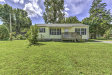 Photo of 403 Valley Drive, Oliver Springs, TN 37840 (MLS # 1056049)