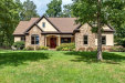Photo of 406 Old Holderford Rd, Kingston, TN 37763 (MLS # 1056151)