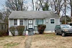 Photo of 2743 Parkview Ave, Knoxville, TN 37914 (MLS # 1056274)