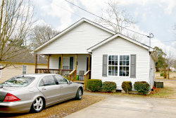 Photo of 3129 Ashland Ave, Knoxville, TN 37914 (MLS # 1056278)