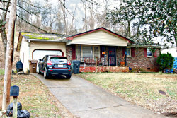 Photo of 821 Graves St, Knoxville, TN 37915 (MLS # 1056281)