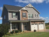 Photo of 2346 Wellington Point, Morristown, TN 37814 (MLS # 1056452)