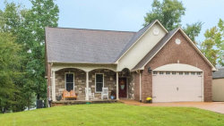 Photo of 571 Culvahouse Lane, Ten Mile, TN 37880 (MLS # 1056469)