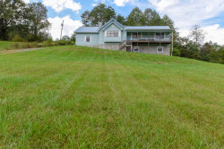 Photo of 744 Dry Valley Rd, Townsend, TN 37882 (MLS # 1056519)