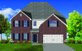 Photo of 2545 Timber Highlands Lane, Knoxville, TN 37932 (MLS # 1056557)