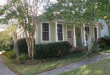 Photo of 145 Manhattan Ave, Oak Ridge, TN 37830 (MLS # 1056650)