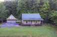 Photo of 194 Old Elverton Rd, Harriman, TN 37748 (MLS # 1056702)
