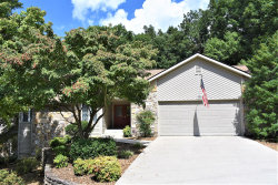 Photo of 120 Trentwood Drive, Fairfield Glade, TN 38558 (MLS # 1056708)