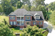 Photo of 40 Riverside Drive, Oak Ridge, TN 37830 (MLS # 1056751)