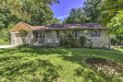 Photo of 5502 Lyndell Rd, Knoxville, TN 37918 (MLS # 1056759)