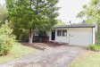 Photo of 144 Highland Ave, Oak Ridge, TN 37830 (MLS # 1056849)