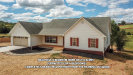 Photo of 147 S Long Hollow Rd, Maryville, TN 37801 (MLS # 1056917)