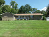 Photo of 506 Sherwood Drive, Maryville, TN 37801 (MLS # 1056924)
