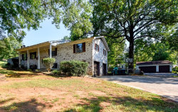 Photo of 1449 Hillvale Rd, Louisville, TN 37777 (MLS # 1056977)