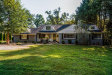 Photo of 710 Scenic Drive, Knoxville, TN 37919 (MLS # 1057035)
