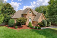 Photo of 6724 Elkhart Lane, Knoxville, TN 37919 (MLS # 1057055)