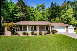 Photo of 9825 Mcelhaney Drive, Corryton, TN 37721 (MLS # 1057109)