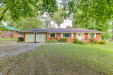 Photo of 312 Grata Rd, Knoxville, TN 37914 (MLS # 1057114)