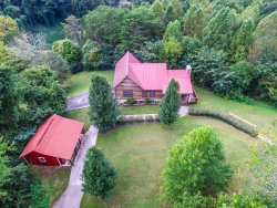 Photo of 2008 Thompson Rd, Knoxville, TN 37932 (MLS # 1057125)