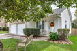 Photo of 7013 Yellow Oak Lane, Knoxville, TN 37931 (MLS # 1057134)