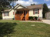 Photo of 7540 Vasco Humphrey Way, Knoxville, TN 37938 (MLS # 1057138)