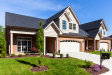 Photo of 5035 Dovewood Way 35, Knoxville, TN 37918 (MLS # 1057149)