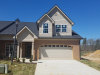 Photo of 5039 Dovewood Way 33, Knoxville, TN 37918 (MLS # 1057152)
