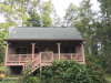 Photo of 1006 Dry Valley Rd, Townsend, TN 37882 (MLS # 1057233)