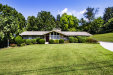 Photo of 212 Seven Oaks Drive, Knoxville, TN 37922 (MLS # 1057314)