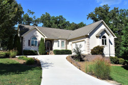 Photo of 119 Cathedral Drive, Fairfield Glade, TN 38558 (MLS # 1057347)