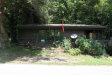 Photo of 6923 Old Walland Hwy, Townsend, TN 37882 (MLS # 1057365)