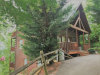 Photo of 2251 Upper Middle Creek Rd, Sevierville, TN 37876 (MLS # 1057444)