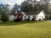 Photo of 100 Carriage Drive, Crossville, TN 38555 (MLS # 1057507)