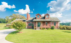 Photo of 281 E Wolf Valley Rd, Heiskell, TN 37754 (MLS # 1057541)
