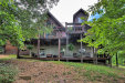 Photo of 2509 Misty Shadows Drive, Sevierville, TN 37862 (MLS # 1057635)