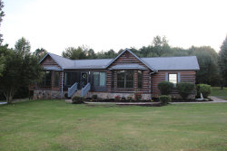 Photo of 105 Deer Run, Vonore, TN 37885 (MLS # 1057640)