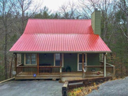 Photo of 306 Rainbow Circle, Townsend, TN 37882 (MLS # 1057781)