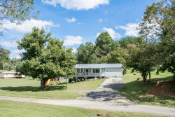 Photo of 342 Webb Road Rd, Townsend, TN 37882 (MLS # 1057985)