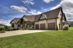 Photo of 7632 Powderhorn Tr, Townsend, TN 37882 (MLS # 1058267)