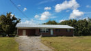 Photo of 1723 Fairview Rd, Oliver Springs, TN 37840 (MLS # 1058340)
