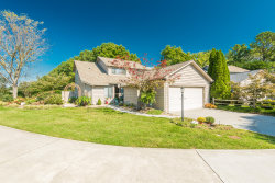 Photo of 439 Lost Tree Lane, Knoxville, TN 37934 (MLS # 1058344)