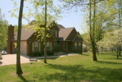 Photo of 119 Old Centers Ferry Rd, Harriman, TN 37748 (MLS # 1058375)